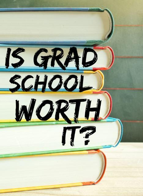 Is Grad School Worth It_small