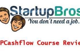 """StartupBros"" Amazon Sales Course Review"