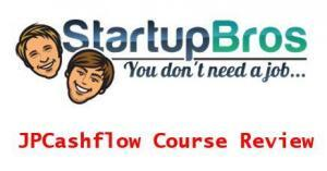 StartupBros Amazon Sales Course Review