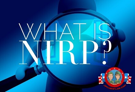 What is NIRP?