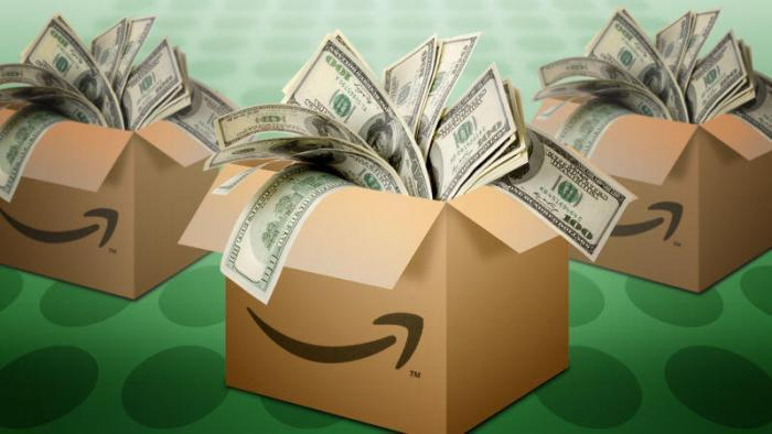 How to Make Money Selling on Amazon (Part 1)